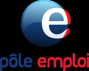 pôle emploi aide à la formation formation demandeur d'emploi à IRFOP PROVENCE