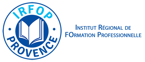 IRFOP PROVENCE