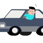 Chauffeur VTC et COURSIER transporteur